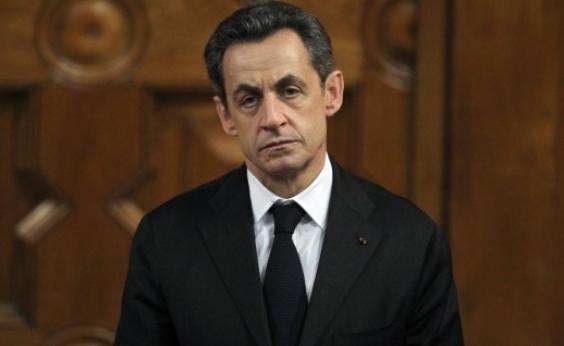 Advogado de Sarkozy vai recorrer de medidas impostas contra o ex-presidente