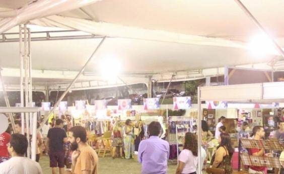 Fim de semana tem última edição da temporada do Projeto Boa Praça
