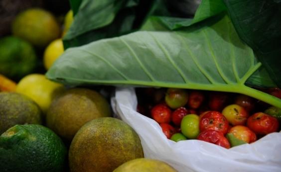 Região Metropolitana de Salvador tem menor inflação do país em março