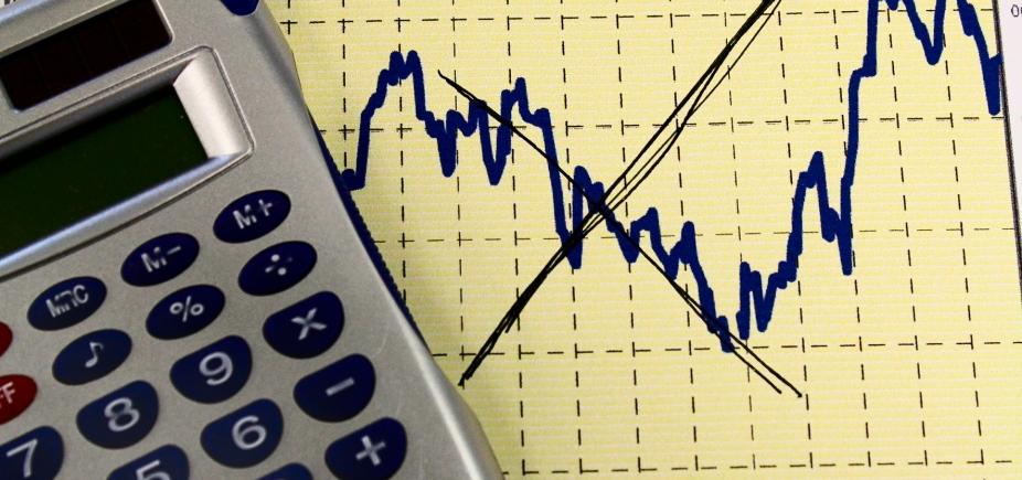 [Arrecadação registra alta real de 10,6% e tem melhor fevereiro em 3 anos]
