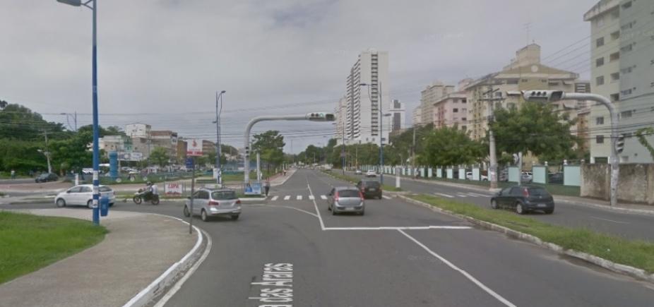 [Eventos alteram o trânsito em diversos pontos da cidade no domingo; veja]
