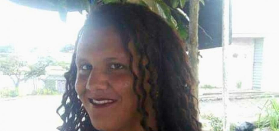 [Travesti de 17 anos é assassinada em Ibicaraí; namorado confessa crime ]
