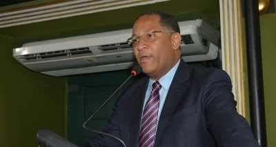 Joceval Rodrigues é declarado presidente do PPS na Bahia