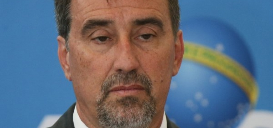 [PP só mantém espaço no governo se apoiar reeleição de Temer, alerta Planalto]