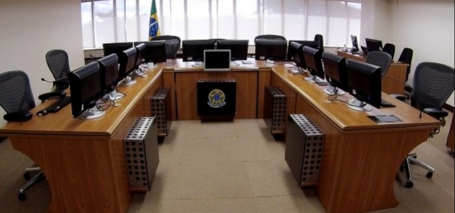 [TRF-4 publica ata de julgamento e prisão de Lula depende agora do STF]