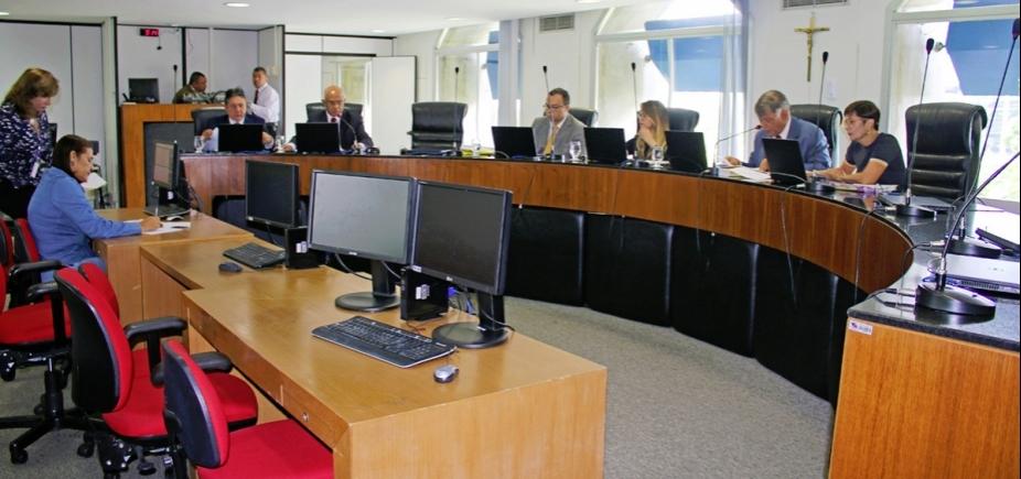 [Câmara do TCE rejeita contas e ex-prefeito terá que devolver R$ 588 mil]