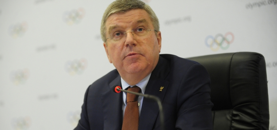 [Coreia do Norte está confirmada nas Olimpíadas de 2020 e 2022]
