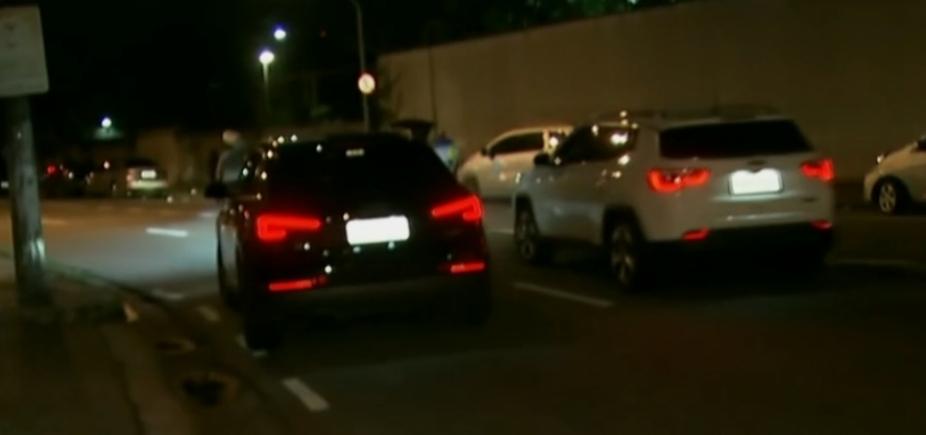 [Nove presos na Operação Skala são soltos em São Paulo]