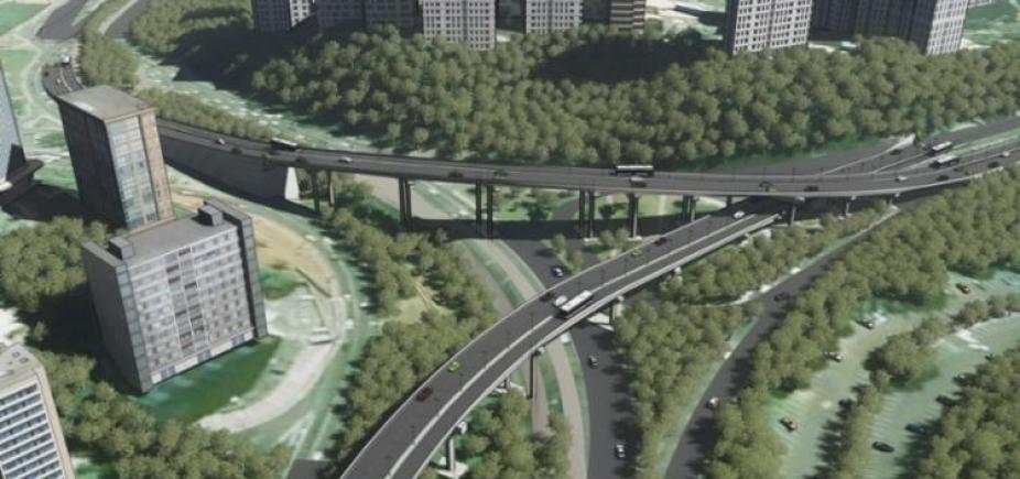[Abaixo-assinado pede permanência de árvores em trajeto do BRT]