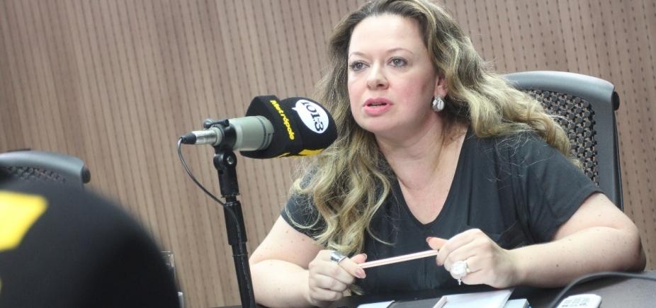 [Turismo: presidente da Baía Viva diz que criar acesso à Baía de Todos-os-Santos é desafio]