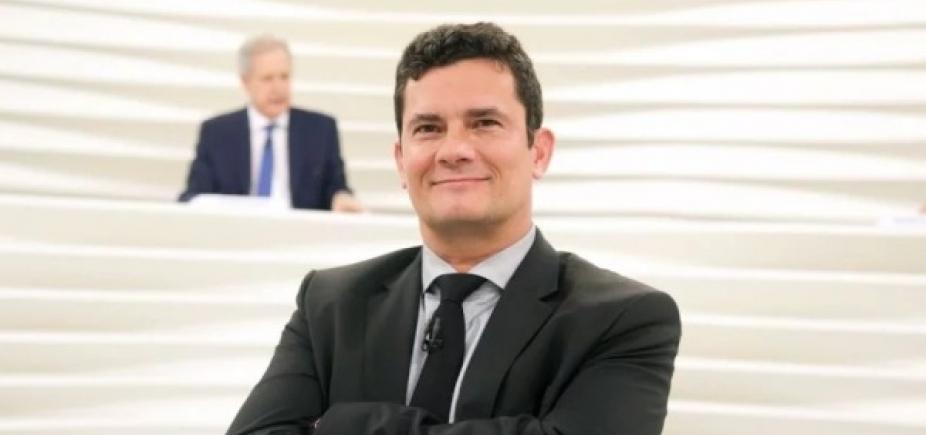 [Tribunal condena blogueiro que postou fake news sobre Sérgio Moro]