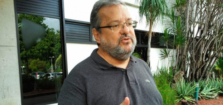 [Irmão de Ivete Sangalo relata acidente: ʹFlashs do terrorʹ]