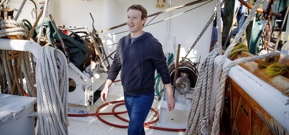 [Facebook anuncia que dados de até 87 milhões de usuários vazaram]