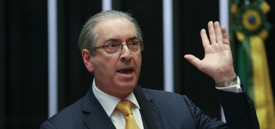 [STJ veta 51 testemunhas de defesa para Cunha]
