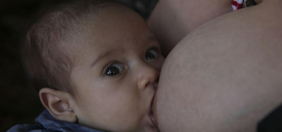 [Comissão aprova no Senado ampliação da licença-maternidade para 180 dias]