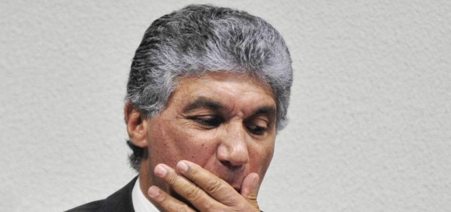 [Apontado como operador do PSDB, Paulo Preto é preso pela PF]