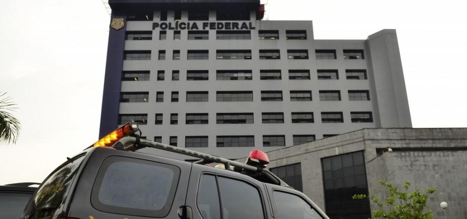 [Procurador do MP diz que pedido de prisão de Lula é ʹperseguição políticaʹ ]