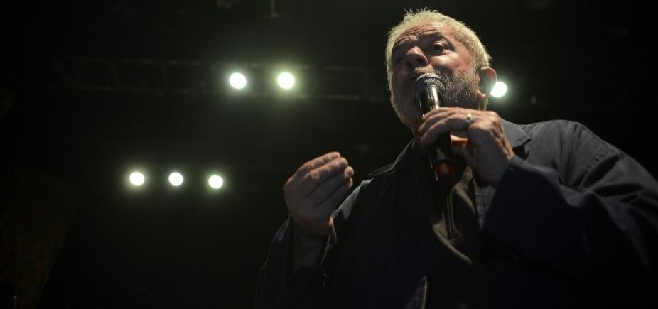 [STJ nega que tribunal tenha decido sobre pedido de habeas corpus de Lula]