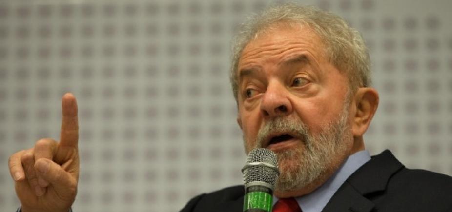 [Depois de Lula, políticos avaliam que Justiça terá que ʹentregarʹ outra cabeça]