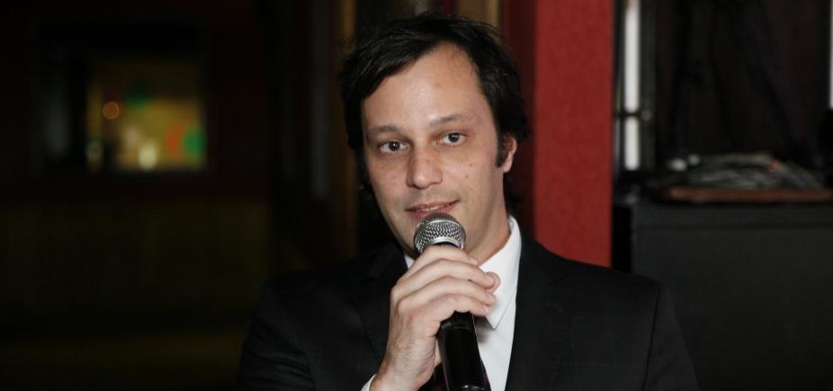 [PF desautoriza delegado que pede prisão para ʹTemer, Alckmin, Aécio etcʹ]
