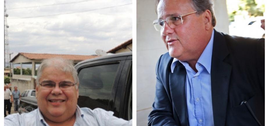 [PGR reitera pedido de denúncia contra Geddel, Lúcio e mãe dos Vieira Lima ]