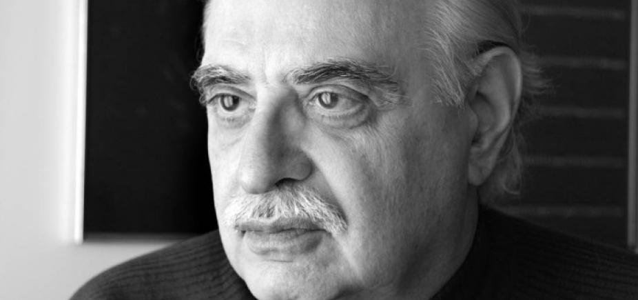 [Augusto de Campos lança poema inédito sobre momento político; Veja]