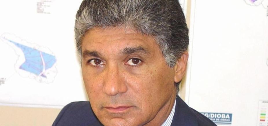 [Justiça nega pedido de Paulo Preto para responder processo em liberdade]