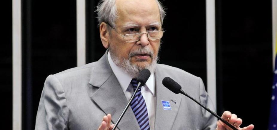 [Advogado de Lula diz que defesa prepara novos recursos ao STJ e STF ]