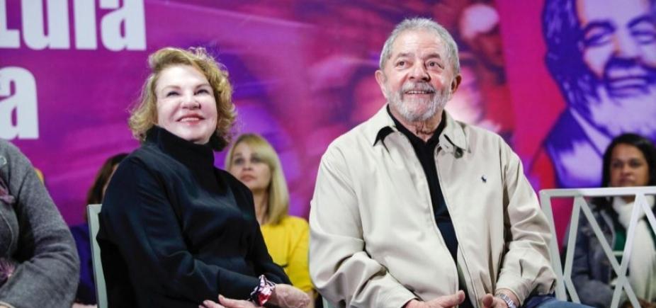 [Hospital indeniza médica acusada de vazar exames de Marisa em R$ 577 mil]