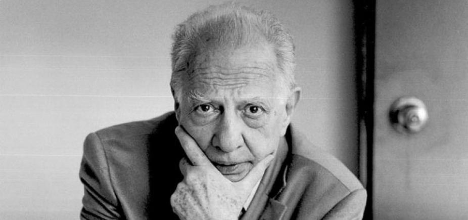 [Escritor mexicano Sergio Pitol morre aos 85 anos]