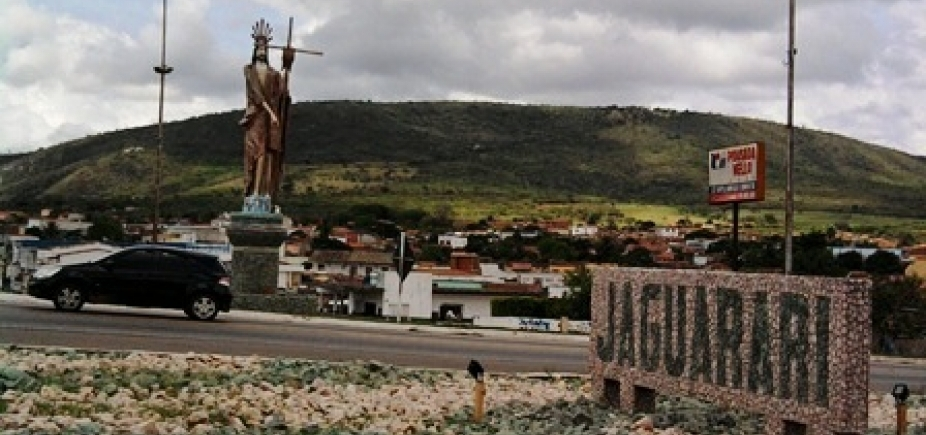 [Jaguarari: Justiça determina afastamento de funcionários da prefeitura por contrato ilegal ]