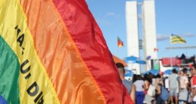 A cada 19h, uma pessoa LGBT é assassinada no Brasil