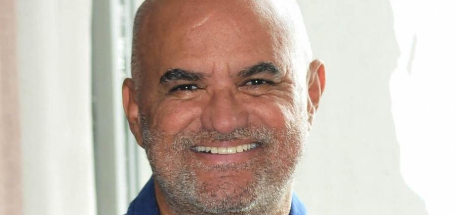 [Jolivaldo Freitas: Só acontece com Lula]