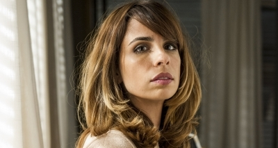 Maria Ribeiro nega ser bissexual e diz: ʹNão gosto da palavra empoderamentoʹ