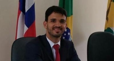 Buerarema: prefeito enfrenta CEI por irregularidades no transporte