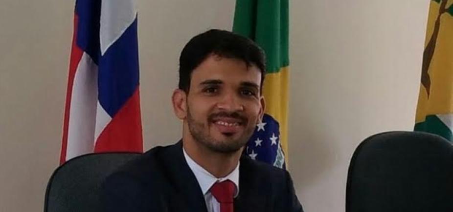 [Buerarema: prefeito enfrenta CEI por irregularidades no transporte]