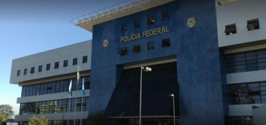 [Justiça autoriza visita de comissão do Senado para verificar condições da prisão de Lula]