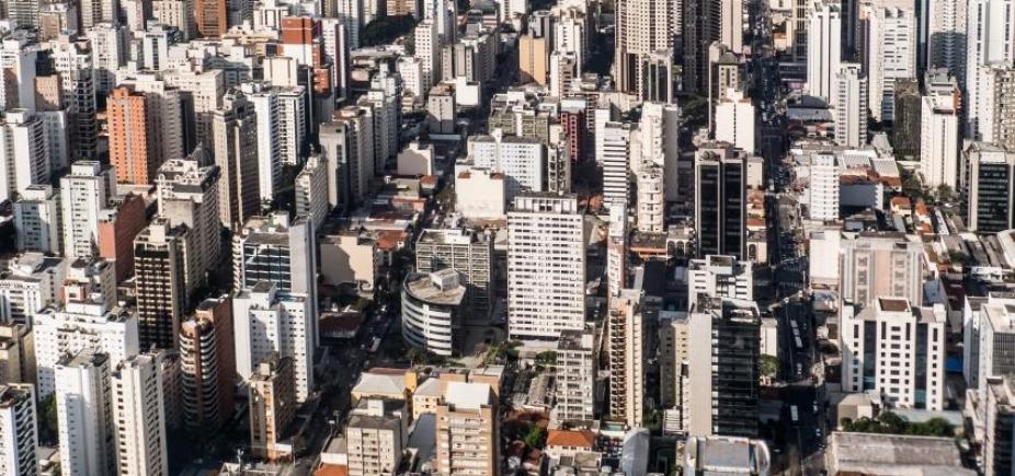 [Preço de locação dos imóveis residenciais sobe 1,47% no 1º trimestre]