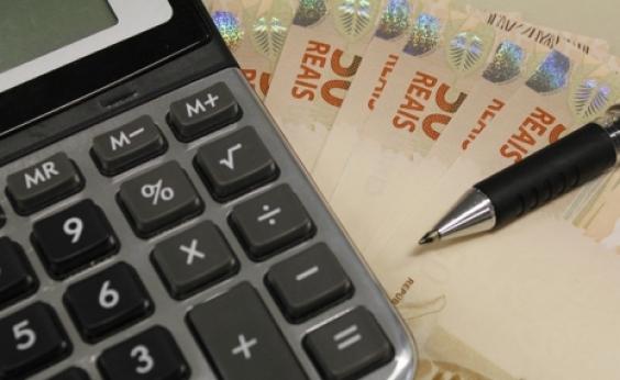 Quatro bancos detêm 78% do mercado de crédito e 76% dos depósitos