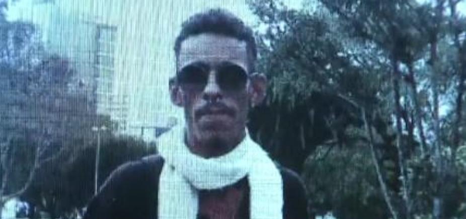 [Após ser assaltado na Colômbia, família de professor faz ʹvaquinhaʹ para ele voltar ao Brasil]