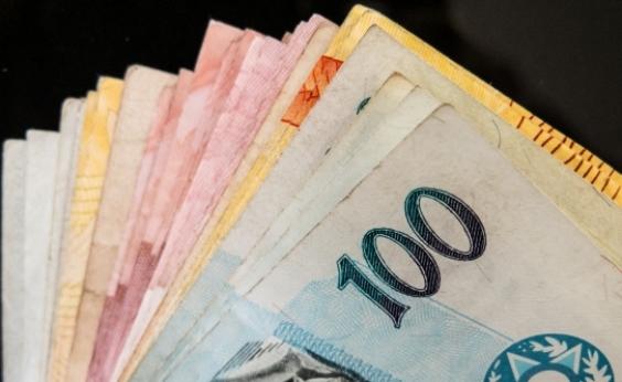 FMI projeta que Brasil terá superávit primário em 2022