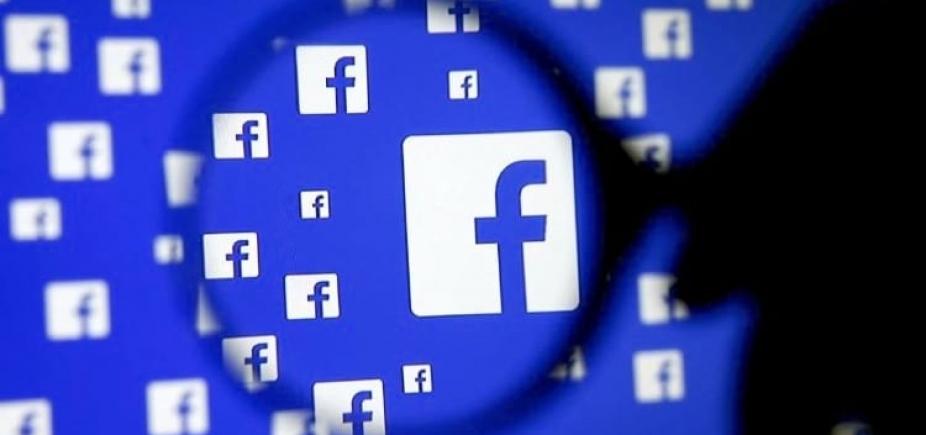[Governo do Brasil pede explicação ao Facebook sobre vazamento de dados]