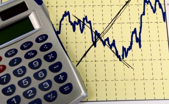 Senado aprova projeto sobre cooperação entre Banco Central e Cade