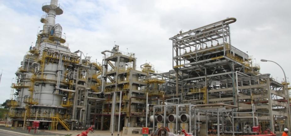 [Petrobras pode anunciar venda da Refinaria Landulpho Alves ainda hoje]