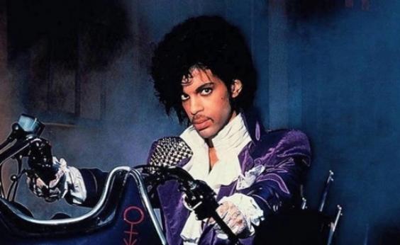 Investigação conclui que Prince morreu por pílulas falsificadas