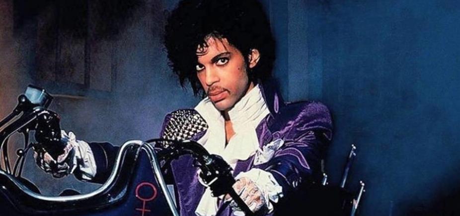 [Investigação conclui que Prince morreu por pílulas falsificadas]