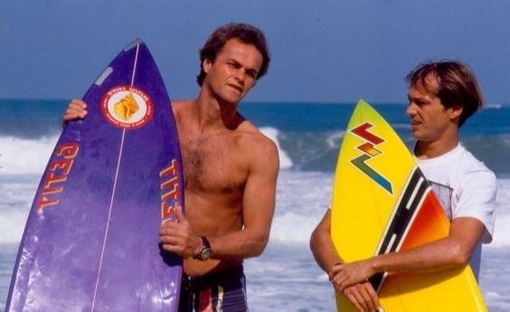 ʹJuba e Lulaʹ vira filme 30 anos depois da série