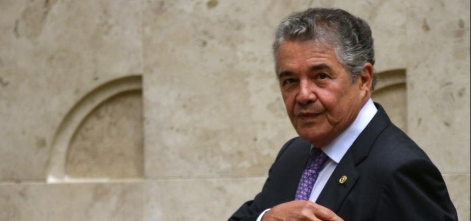 [Marco Aurélio pede que ação contra prisões em 2ª instância entre na pauta do STF]
