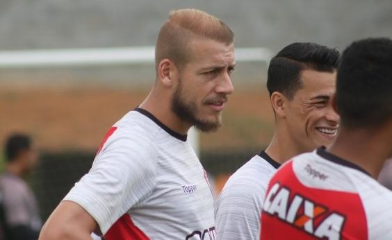 Correia solta o verbo, critica ʹbabacasʹ e crava: ʹMancini é o melhor treinador do Brasilʹ