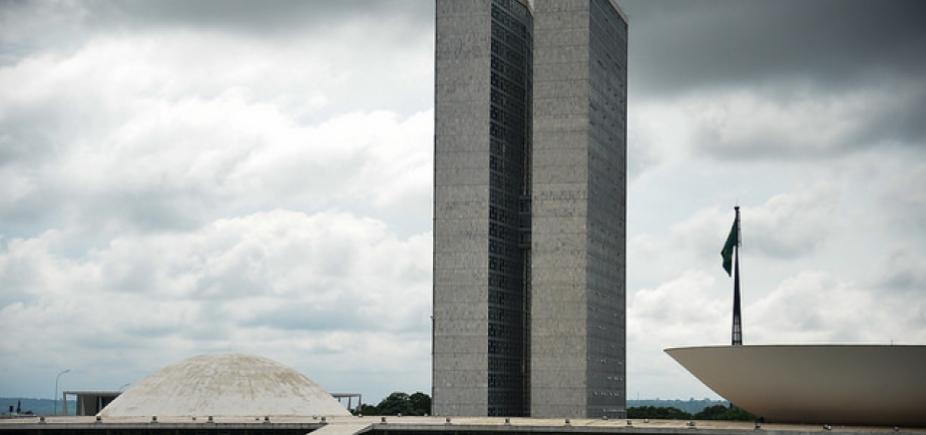 [Ministério divulga demissão de 89 agentes públicos por corrupção este ano]